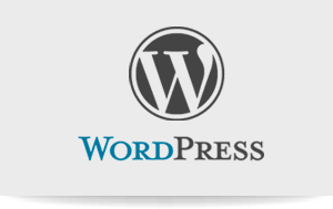 Pack WordPress
